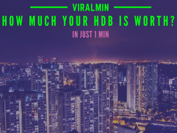 how-much-your-hdb-is-worth-viralmin