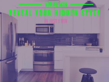 reveal-your-hidden-style-viralmin