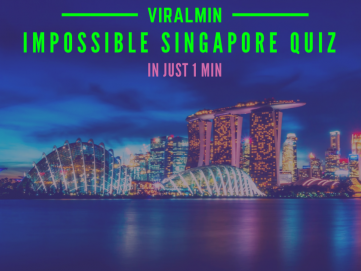 impossible-singapore-quiz-viralmin