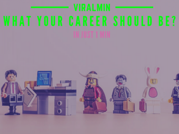what-your-career-should-be-viralmin
